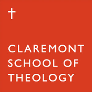 Appearances_Claremont-School-of-Theology_Khyati-Joshi.jpg