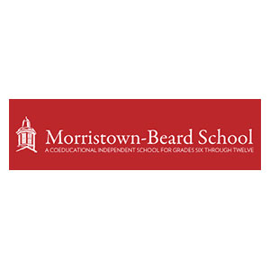 Appearances_Morristown-Beard-School_Khyati-Joshi.jpg