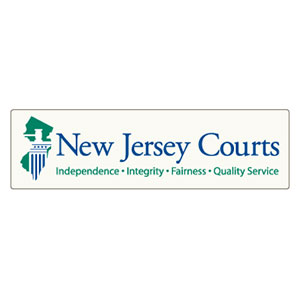 Appearances_New-Jersey-Courts_Khyati-Joshi.jpg