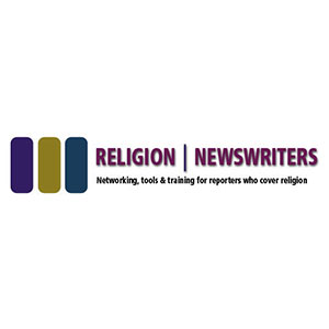 Appearances_Religion-Newswriters-Association_Khyati-Joshi.jpg