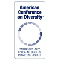 Awards_American-Conference-on-Diversity_Khyati-Joshi.jpg