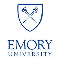 Awards_Emory-University_Khyati-Joshi.jpg