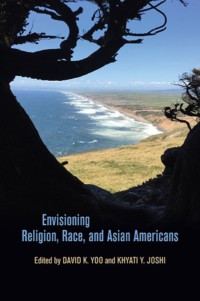Books_Envisioning-Religion-Race-and-Asian-Americans_Khyati-Joshi.jpg