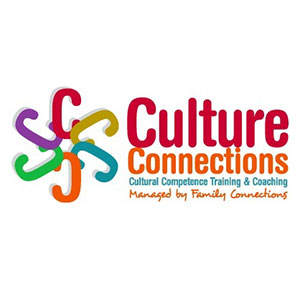 Context_Logo_Health-Social-Services_Culture-Connections_Khyati-Joshi.jpg