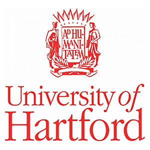 Context_Logo_Higher-Education_Hartford_Khyati-Joshi.jpg