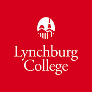 Context_Logo_Higher-Education_Lynchburg-College_Khyati-Joshi.jpg