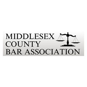 Context_Logo_Legal_Middlesex-County-Bar-Assn_Khyati-Joshi.jpg