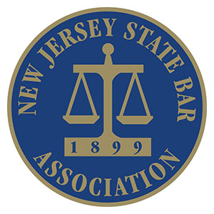 Context_Logo_Legal_NJ-State-Bar-Association_Khyati-Joshi.jpg