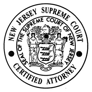 Context_Logo_Legal_New-Jersey-Supreme-Court_Khyati-Joshi.jpg
