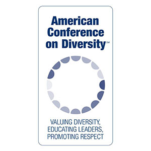News_2013-07-18_American-Conference-on-Diversity_Khyati-Joshi.jpg