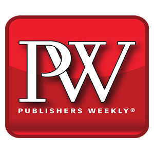 News_2020-05-15_Publishers_Weekly_Khyati-Joshi.jpg