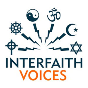 News_2020-08-14_Interfaith-Voices_Khyati-Joshi.jpg