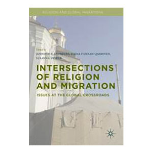 Writings_Intersections-of-Religion-and-Migration_Khyati-Joshi(1).jpg