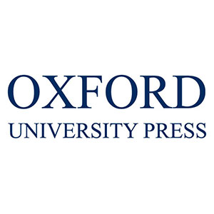 Writings_Oxford-University-Press_Khyati-Joshi(2).jpg