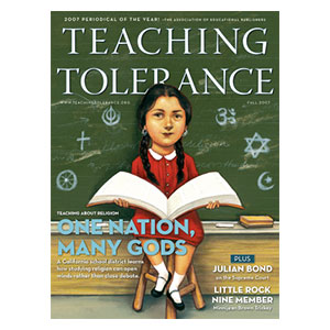 Writings_Teaching-Tolerance_Khyati-Joshi.jpg